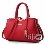 Chic Bag Sr18 | Bags for sale in Lagos State, Ikeja