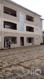 Executive 2bedroom Flat With Ample Packing Space At New Rd ADA George Rd | Houses & Apartments For Rent for sale in Rivers State, Port-Harcourt