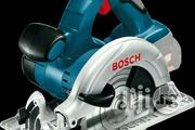 Bosch Circular Saw Rechargeable Battery | Electrical Tools for sale in Lagos State, Ojo