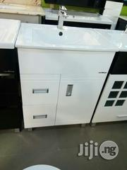 Wash Hand Basine Cabinet | Plumbing & Water Supply for sale in Lagos State, Lagos Mainland