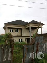 5bedroom Duplex With 2 NOS OF 3bed With Cofo In Haruna Ikd For Sale   Houses & Apartments For Sale for sale in Lagos State, Ikorodu