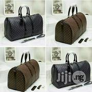 Original Louis Vuitton Bags | Bags for sale in Lagos State, Surulere