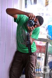 Samtech Photography's | Photography & Video Services for sale in Lagos State, Surulere