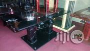 Glass Center Table | Furniture for sale in Lagos State, Ikeja