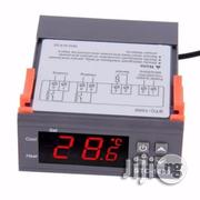 STC-1000 Temperature Controller - 220V | Electrical Tools for sale in Lagos State, Ikeja