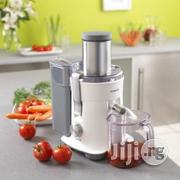 Kenwood Juice Extractor JE730   Kitchen Appliances for sale in Lagos State, Lagos Island