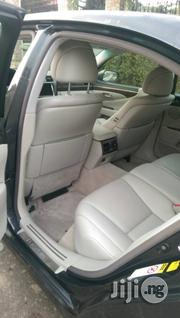 Lexus LS 2009 460 AWD Gray | Cars for sale in Lagos State, Agege