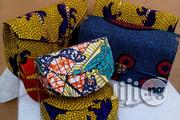 2wks Ankara Bags,Shoes& Accessories | Classes & Courses for sale in Lagos State, Maryland