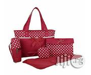 Ecosusi Baby Diaper Bag.   Baby & Child Care for sale in Lagos State, Ikeja