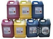 Inks For Sale | Accessories & Supplies for Electronics for sale in Abuja (FCT) State, Gaduwa
