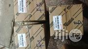Lexus Genuine Shock Absorber For Lexus IS, 250, 350 GS 300, 350   Vehicle Parts & Accessories for sale in Lagos State, Ikeja