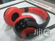 Wireless Stereo Headset V8-3 | Headphones for sale in Rivers State, Port-Harcourt