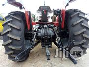 Distress Sales. Messey Ferguson Tractor | Heavy Equipment for sale in Lagos State, Isolo