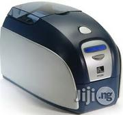 Zebra Id Card Printer | Printers & Scanners for sale in Lagos State, Lagos Mainland