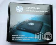 DVD/RW Rewritter(HP) | Computer Hardware for sale in Lagos State, Ikeja