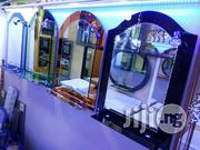 Color Bathroom Mirror | Home Accessories for sale in Lagos State, Lagos Mainland