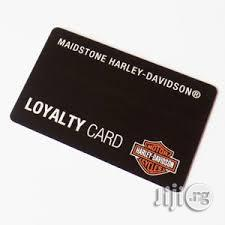 Use Loyalty Card For Market Research