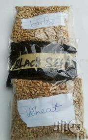 Barley, Black Seed, Wheat 3 in 1 Diabetes Treatment | Vitamins & Supplements for sale in Lagos State, Surulere