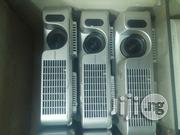 Uk Used 2000m Led Projector | TV & DVD Equipment for sale in Lagos State, Ikeja