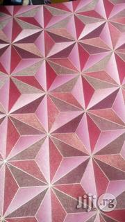 Diamond 3d Wallpaper | Home Accessories for sale in Lagos State, Ibeju
