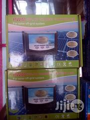 50A PWM Solar Charge Controller | Solar Energy for sale in Lagos State, Kosofe
