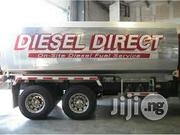 Need Diesel For Tanks | Logistics Services for sale in Lagos State, Victoria Island