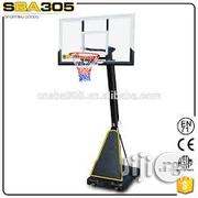 Giant Basketball Stand | Sports Equipment for sale in Lagos State, Ikeja