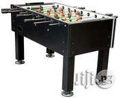 Table Soccer | Sports Equipment for sale in Lagos State, Ikeja