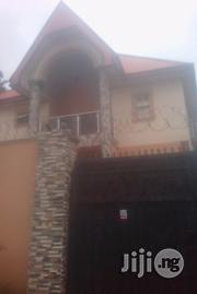 Block Of 4units Of 2bdrm Flat At OLOWORA,Available For SALE.C Of O. | Houses & Apartments For Sale for sale in Lagos State