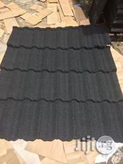 Best Of Homate New Zealand Stone Coated Roofing Sheet | Building & Trades Services for sale in Lagos State, Ajah
