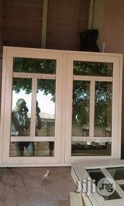 Aluminum Office Partitioning | Windows for sale in Lagos State, Surulere