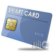 Get Your Quality Smart Card At A Cheaper Rate | Computer & IT Services for sale in Lagos State, Ikeja
