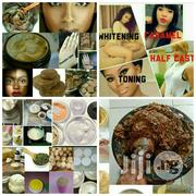 Organic Skincare And Advanced Promixing | Classes & Courses for sale in Abuja (FCT) State, Durumi