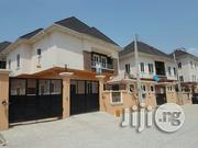 Brand New 4 Bedroom Semi Detached Duplex for Sale at Agungi | Houses & Apartments For Sale for sale in Lagos State, Lekki Phase 2