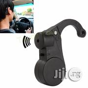 Driver's Anti Sleep Alarm/ Safety Device | Vehicle Parts & Accessories for sale in Lagos State