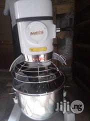 Cake Mixer | Restaurant & Catering Equipment for sale in Abuja (FCT) State, Asokoro
