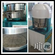 Divider Machine | Restaurant & Catering Equipment for sale in Anambra State, Orumba South