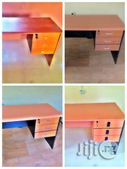 New Collection Of Office Tables | Furniture for sale in Lagos State, Ikeja
