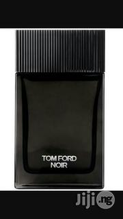 Tomford Noir Oil 30ml Plus 2 Free Samples | Fragrance for sale in Lagos State, Alimosho