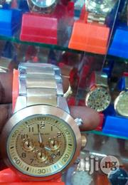 High Quality Mont Blanc Watch(PROMO SALE) | Watches for sale in Lagos State, Lagos Mainland