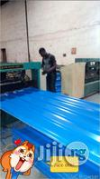 Aluminium Roofing Sheets | Building & Trades Services for sale in Ipaja, Lagos State, Nigeria