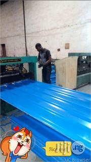 Aluminium Roofing Sheets | Building Materials for sale in Lagos State, Ipaja