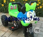 Brand New Children Bike | Toys for sale in Rivers State, Port-Harcourt