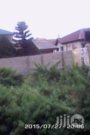 Full Plot of Land at AJAYI ROAD OGBA,Available 4 SALE | Land & Plots For Sale for sale in Lagos State