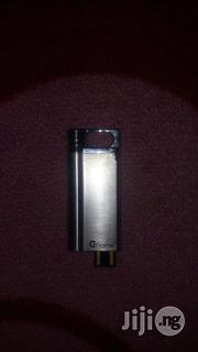 Lighter (Usb Laser ) | Computer Accessories  for sale in Lagos State, Ikeja
