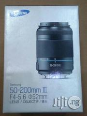 Samsung Lens | Accessories & Supplies for Electronics for sale in Lagos State, Lagos Mainland