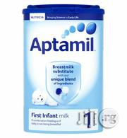 Aptamil Infant Formula Stage 1 (900g ) | Baby & Child Care for sale in Lagos State, Ikeja