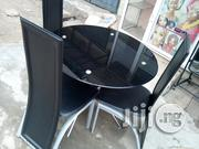 Dining Sets of Four Seaters | Furniture for sale in Lagos State, Lagos Mainland