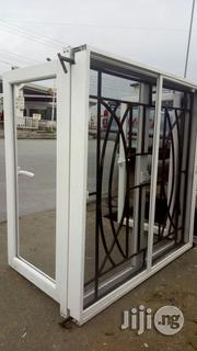 Affordable Casement Windows | Windows for sale in Rivers State, Port-Harcourt
