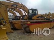Swamp Boogie Lease | Building & Trades Services for sale in Lagos State, Ikeja